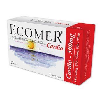 Ecomer Cardio